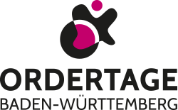 26. – 27. September 2020 Ordertage Baden-Württemberg in der Legendenhalle/ Motorworld Region Stuttgart